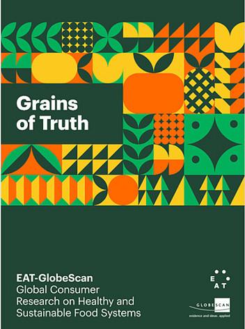Was denken Verbraucher über nachhaltige Ernährung?