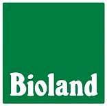 Biofach: Bioland so groß wie nie