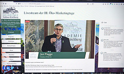 https://www.biopress.de/dateien/cache/imagefly/rss/250x150/ii-oeko-marketingtage.jpg