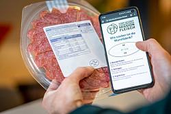 https://www.biopress.de/dateien/cache/imagefly/rss/250x166/mehr-transparenz-bei-fleisch-kontrollen-foodwatch-und-fragdenstaat-starten-mitmach-plattform-gegen-g-web.jpg