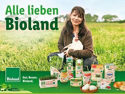 https://www.biopress.de/dateien/cache/imagefly/rss/250x187/alle-lieben-bioland-lidl-stellt-landwirte-in-den-fokus-aktuelle-bioland-kampagne-von-lidl-sensibilis-web_2.jpg