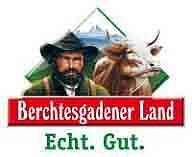 https://www.biopress.de/dateien/cache/imagefly/rss/250x204/berchtesgadener_logo.jpg
