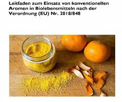 https://www.biopress.de/dateien/cache/imagefly/rss/250x209/natuerlicher-riechen-und-sc_2.jpg