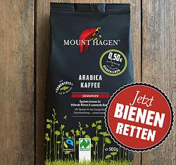 https://www.biopress.de/dateien/cache/imagefly/rss/250x234/mount-hagen_bienenweiden-aktion-1802.jpg