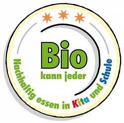 https://www.biopress.de/dateien/cache/imagefly/rss/250x249/logo_biokannjeder_kombiniert-2000px-web.jpg