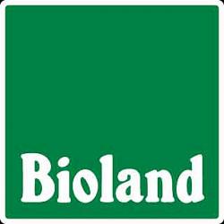 https://www.biopress.de/dateien/cache/imagefly/rss/250x250/bioland-logo.jpg