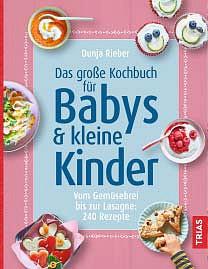 https://www.biopress.de/dateien/cache/imagefly/rss/250x323/kochbuch-fuer-babys-und-kleine-kinder_cover_m.jpg