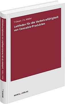 https://www.biopress.de/dateien/cache/imagefly/rss/250x400/leitfaden-canabis.jpg