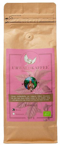 https://www.biopress.de/dateien/cache/imagefly/rss/250x604/urwaldkaffee-espresso-bohne-web.jpg