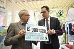 Hoffnung für Kaffeebauern: TransFair erfreut über BMZ-Vorstoß