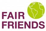 Zehn Jahre Fair Friends