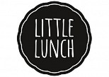 Little Lunch gelingt nationale Listung in der Schweiz