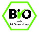 Das Bio-Siegel: Deutschlands bekanntestes Gütesiegel