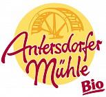 Antersdorfer Mühle – künftig nur noch im Naturkost-Fachhandel!