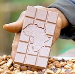 Fair und Bio – Gepa-Schokolade im Aufwind