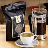 Besonderer Kaffee direkt aus Äthiopien