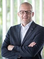 Mathias Kollmann neuer Geschäftsführer bei Bohlsener Mühle