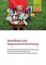 Handbuch zur Regionalvermarktung