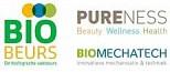 BioBeurs, die Biofachmesse in Holland