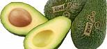 Bio-Obst & -Gemüse bei Rewe Group jetzt lose angeboten