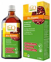 livQ - fermentierte Produkte für ein starkes Immunsystem