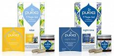 Neuer Vermarktungsansatz für Bio-Nahrungsergänzungsmittel