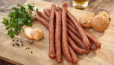 Fleisch und Wurst mit Mehrwert und Tradition
