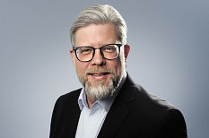 BÖLW-Vorstand wird neu gewichtet
