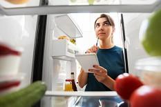 Klimafreundliche Ernährung im Studienalltag
