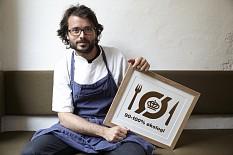 Boom bei Bio-zertifizierten Restaurants in Dänemark