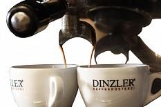Richtig guten Kaffee verkaufen – mit Bio-Mehrwerten und guten Ideen