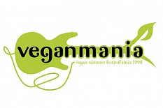 Veganmania: Europas größtes Veganfest feiert sein 20-jähriges Jubiläum!