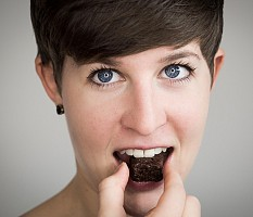 gleem – pures Schokoladenglück verwöhnt die Geschmacksknospen