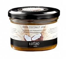 Lotao Coconut Jam nominiert für Pariser Sélection SIAL Innovation