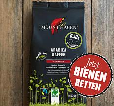 Mount Hagen Bienenretteraktion erfolgreich