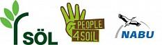 Soil in the City