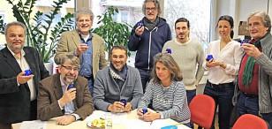 bioPress-Olivenöl-Test 2017: Gewinner aus Spanien und Portugal