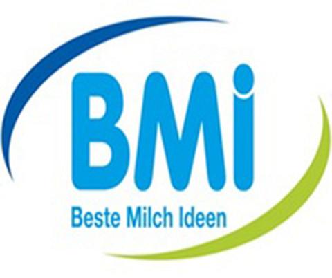 BMI eG mit deutlichem Umsatzwachstum