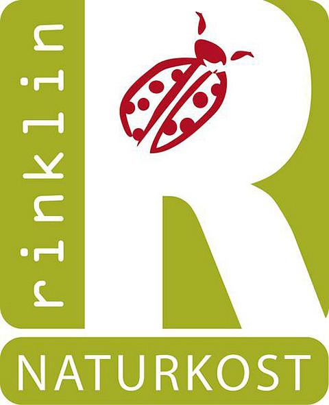 Rinklin-Unternehmensgruppe übernimmt Freiburger Vita Naturmarkt