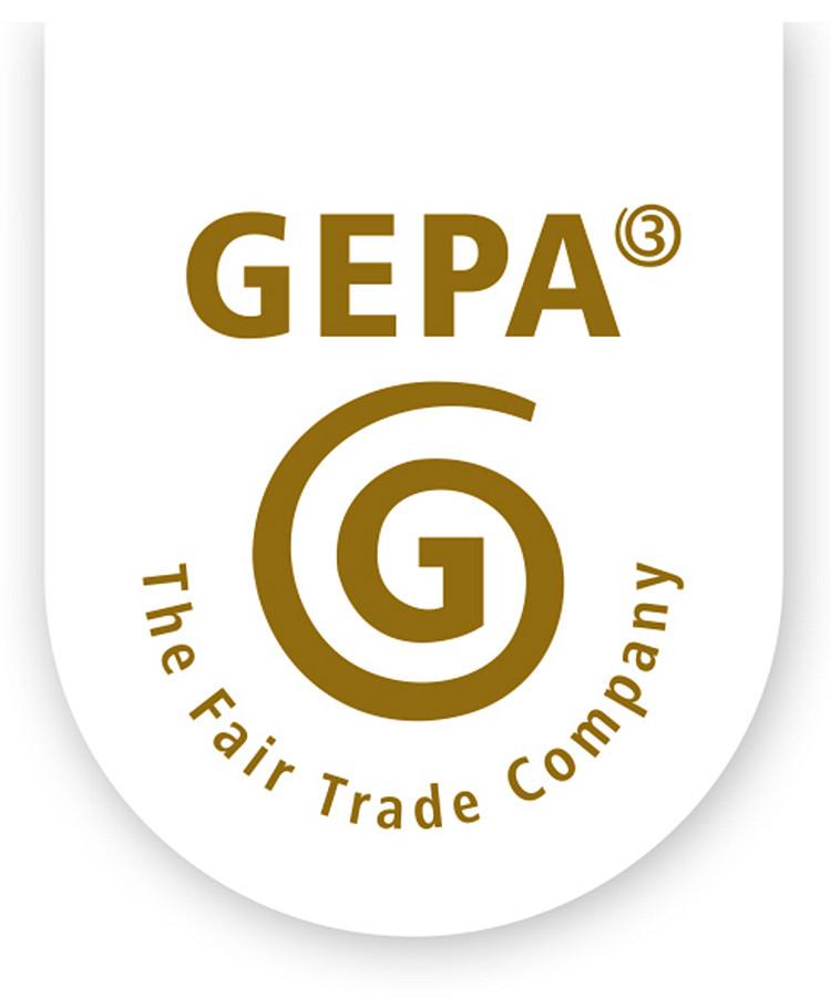 GEPA ruft zu wirksamem Lieferkettengesetz auf