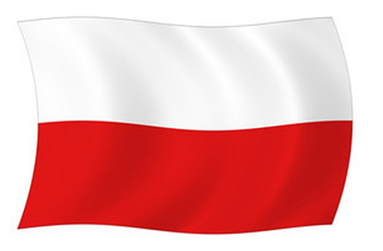 Bio in und aus Polen