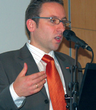 Andreas SwobodaDer ...