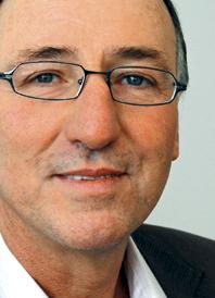 Dr. <b>Urs Niggli</b> zum Honorarprofessor ernannt. In Witzenhausen befindet sich <b>...</b> - 20_urs_niggli